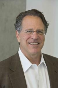 Bob Klein photo
