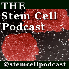 Stem-Cell-Podcast-Logo-White-Text