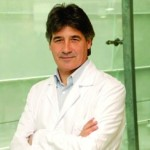 Dr. Angel Ruiz-Cotorro