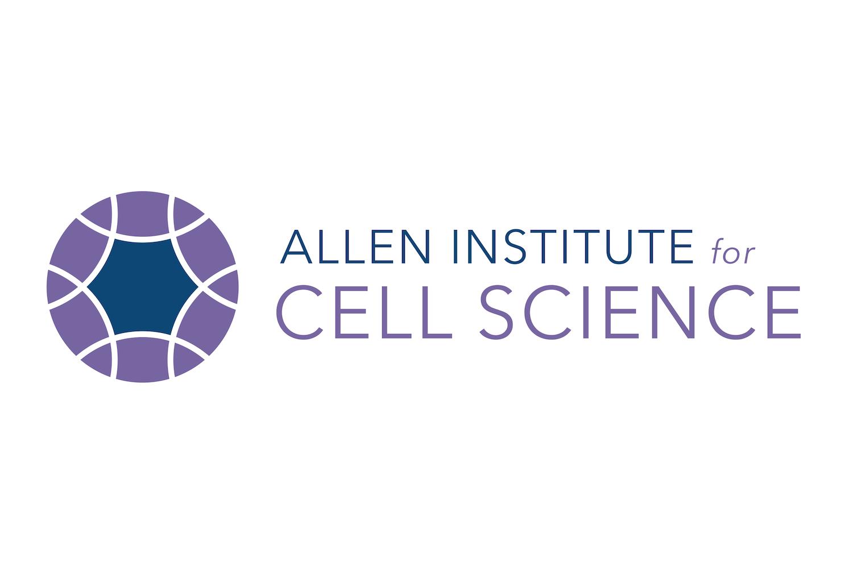 Horwitz Interview Zooms In On Allen Cell Institute The Googlemaps