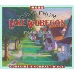 Lake Wobegon style scientific publishing
