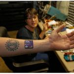 DIY human 'upgrades' via biohacking