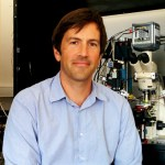 Getting to know @PubPeer founders including neuroscientist Brandon Stell