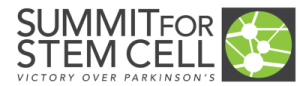 Summit for Stem Cells