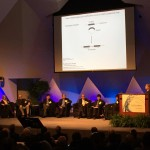 Live Blogging #GeneEditSummit Day 1 Post #2: State of the Science, #CRISPR