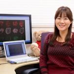 Haruko Obokata (小保方 晴子) new book on STAP cells & more