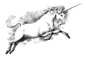 Unicorn CRISPR