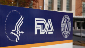 FDA draft guidance