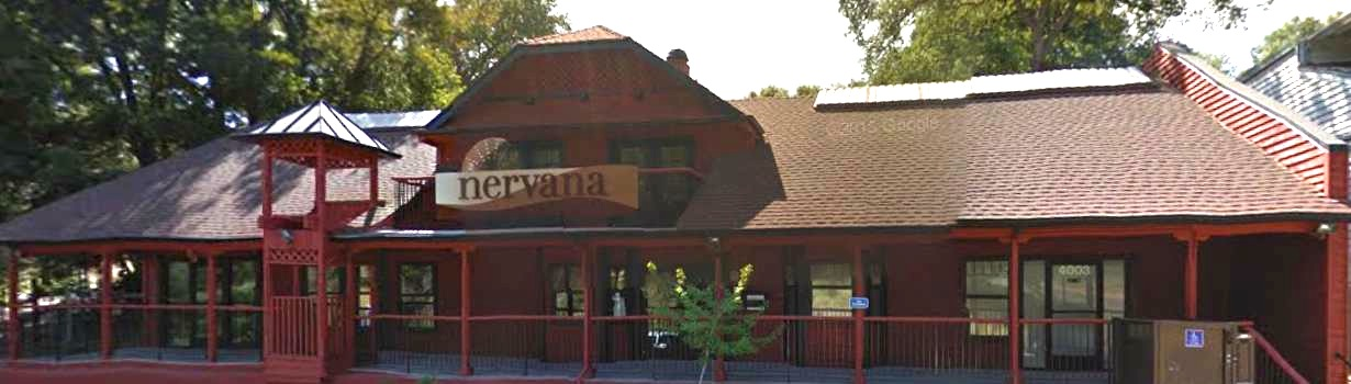 Nervana Stem Cell Center
