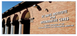 UC Davis Stem Cell Center