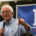Bernie Sanders on Stem Cells: Mixed Record Includes Votes for Criminalization of Some Science