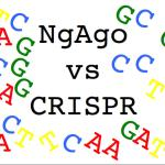 NgAgo a-go-go: top 5 bullet points on upstart CRISPR challenger