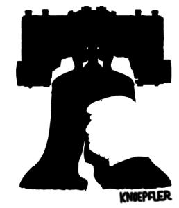 trump-liberty-bell