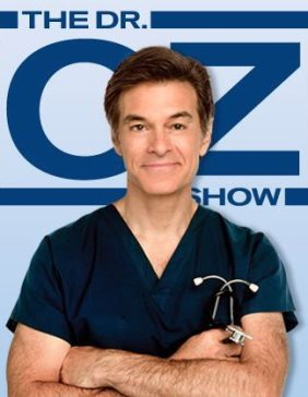 dr-oz