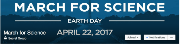 scientists-march-on-washington