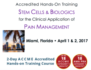 stem-cells-for-pain