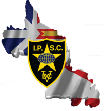 2014 IPSC Logo 2