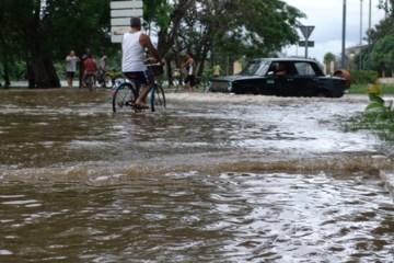 Foto: Archivo IPS Cuba
