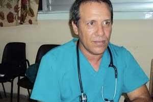 Norelys Morales