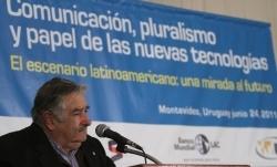 Ignacio Castañares – IPS
