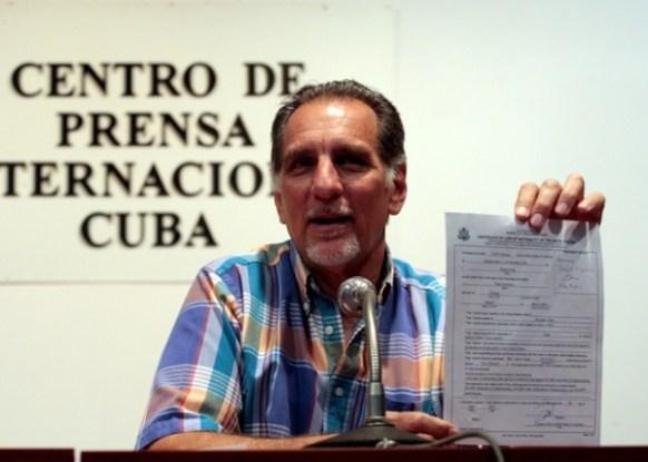 Jorge Luis Baños-IPS/jlbimagenes@yahoo.es