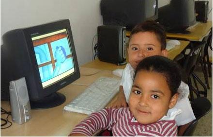 Tomada del sitio de la Oficina de la Unesco en La Habana