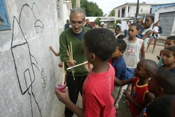 Foto: Jorge Luis Baños/ IPS-Cuba