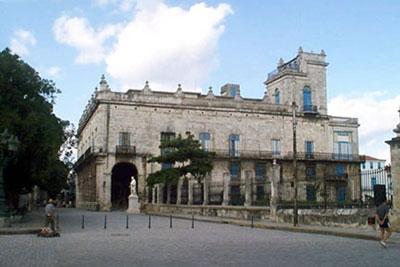Between Politics And Culture Inter Press Service En Cuba
