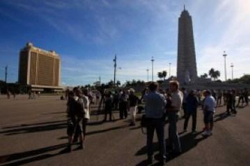Después de varios años de comportamiento irregular, el turismo intenta retomar una senda de crecimiento vigoroso