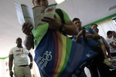 El tratamiento periodístico de la diversidad sexual no ha estado a la altura de las expectativas de los grupos LGBTI.