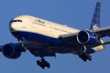 U.S. airlines resumed direct regular flights to Cuba on August 31.