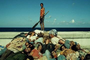 cine cubano independiente