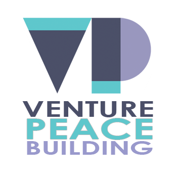 Venture Peacebuilding