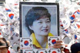 s-korea