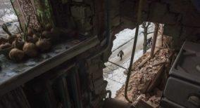 Ukraine - UN Official warns - Copy