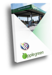 Download Applegreen Case Study