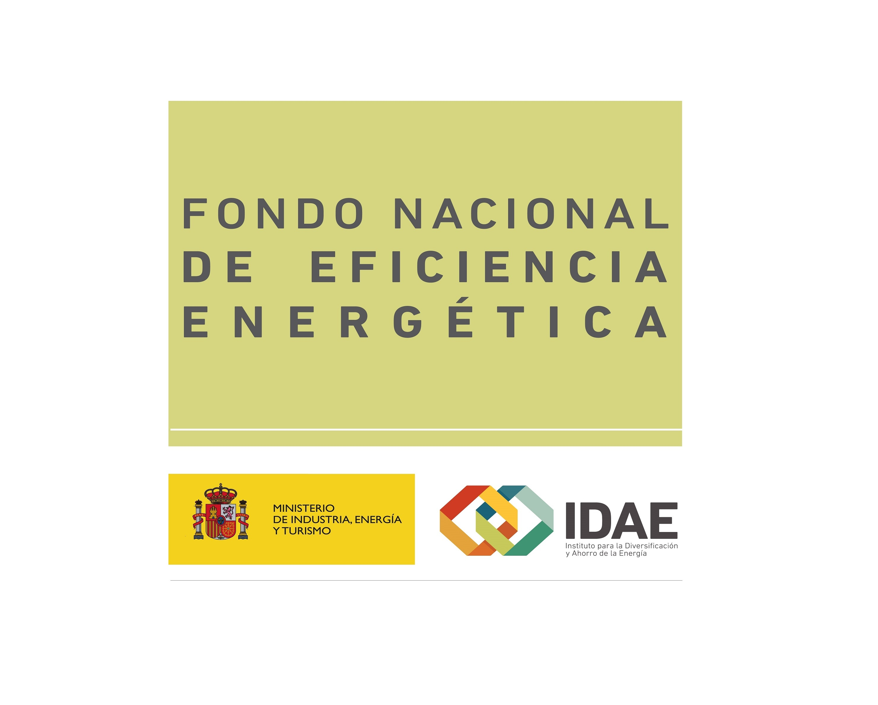 Obligaciones de aportación al Fondo Nacional de Eficiencia Energética para 2017