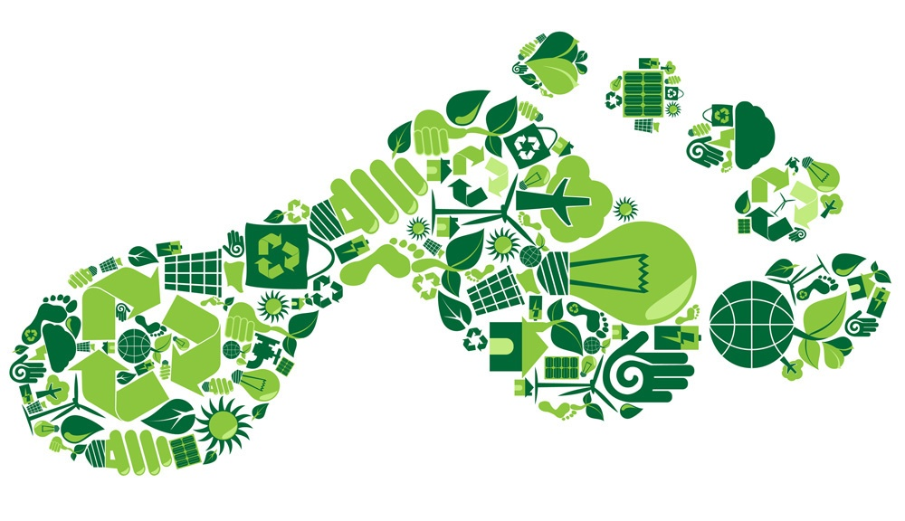 Subvenciones para fomentar la realización de estudios en materia de huella de carbono de productos o servicios