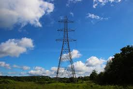 2.890 MW por un importe total de 503 millones de euros