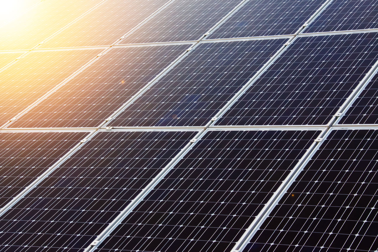 Ayudas y subvenciones para la instalación de sistemas de generación renovables