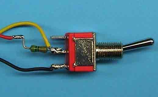 Active Lowpass Filter Circuit Diagram Tradeoficcom