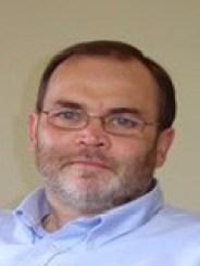 Tony Nolan