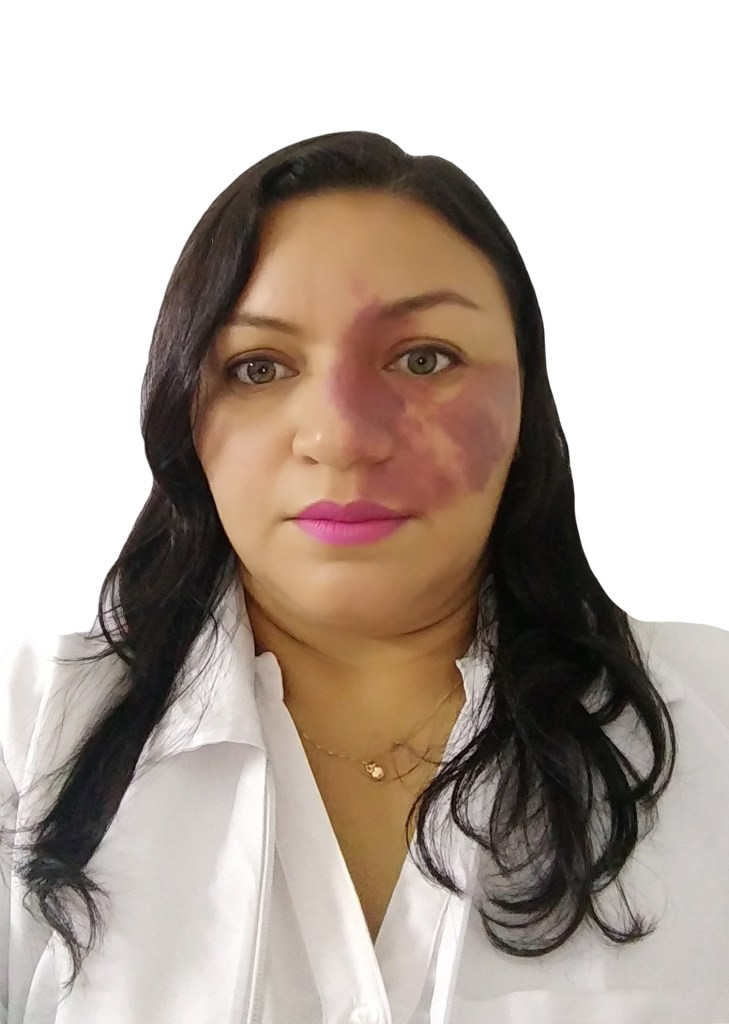 Eliana Isaeth Medina Pacheco