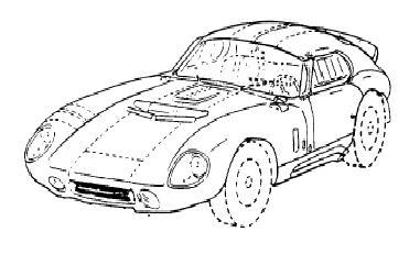 1970 Mustang Mach 1 Wiring Diagram 1969 Mustang Wiring