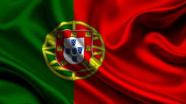 IPTv Portugal M3u Daily IPTv Free Server Playlist By IPTv4Best