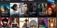 Film Plus APK Movies Series Tv Show IPTv APK By IPTV4BEST