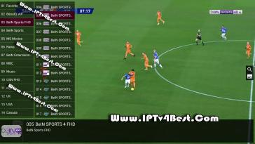 Etstv Forever APK Activation Latest Version 2021-IPTV4BEST.COM