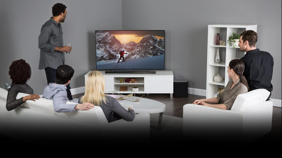 Best IPTV Subscription - Free 12 Hour Test