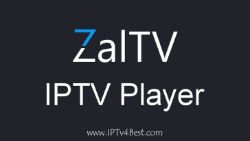 Free Zaltv PRO Code Activation