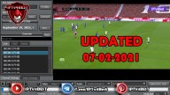 STBEmu (Pro) 2021 PORTAL + MAC 07-02-2021-iptv4everyday.com